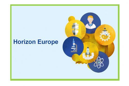 Foto 1 - HORIZON EUROPE
