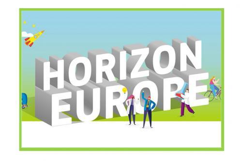 Foto 1 - HORIZON EUROPE: DUE APPUNTAMENTI SULLE OPPORTUNITÀ 2022 PER IL CLUSTER 1 - HEALTH