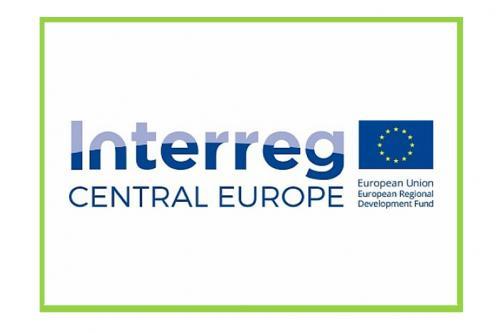 Foto 1 - DALL'INTERREG CENTRAL EUROPE UN BANDO DI FINANZIAMENTO PER 72 MILIONI DI EURO