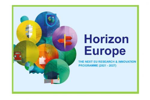 Foto 1 - HORIZON EUROPE: DEFINITE 5 NUOVE MISSIONI