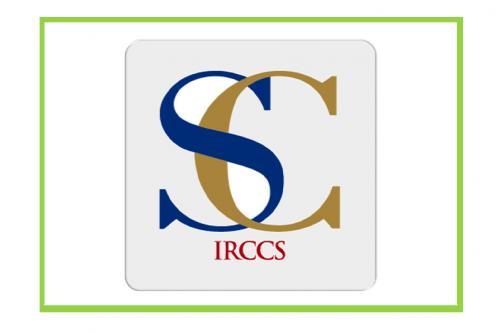 Foto 1 - IRCCS SAN CAMILLO RICERCA PERSONALE - Ricercatore Senior