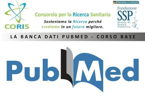 """Foto 1 - """"La Banca Dati PUBMed"""" - Corso Base"""