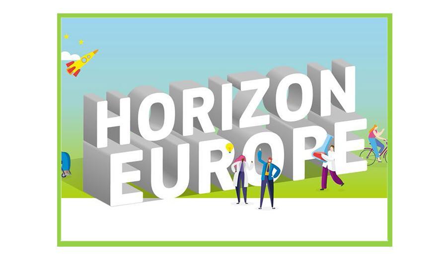 HORIZON EUROPE: DUE APPUNTAMENTI SULLE OPPORTUNITÀ 2022 PER IL CLUSTER 1 - HEALTH