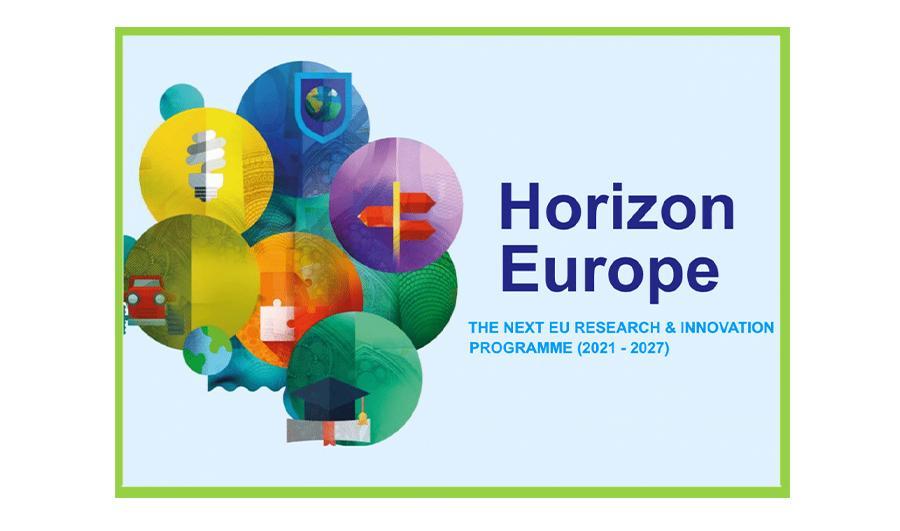 HORIZON EUROPE: DEFINITE 5 NUOVE MISSIONI