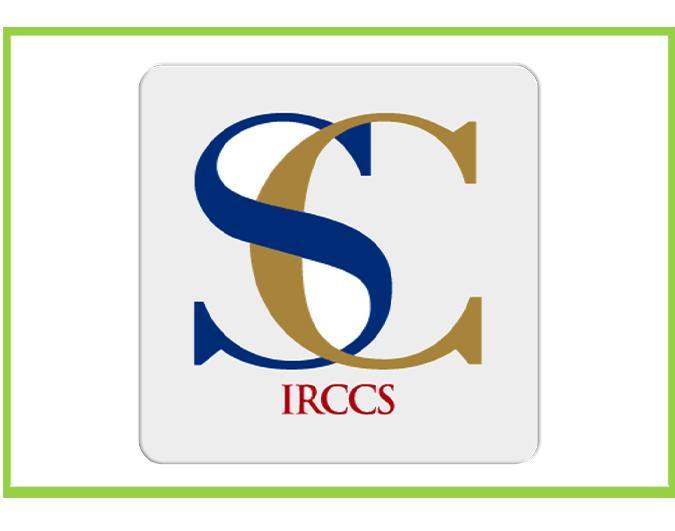 RICERCA PERSONALE-IRCCS SAN CAMILLO