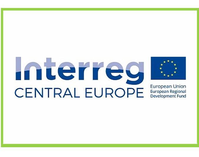 DALL'INTERREG CENTRAL EUROPE UN BANDO DI FINANZIAMENTO PER 72 MILIONI DI EURO
