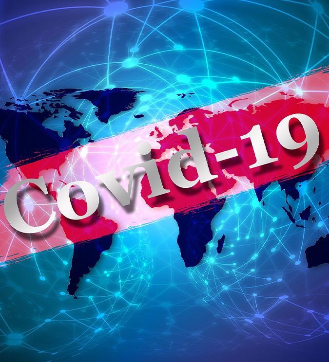 CONFINDUSTRIA MAPPA LE IMPRESE   >> DEADLINE: 26 marzo 2020 <<