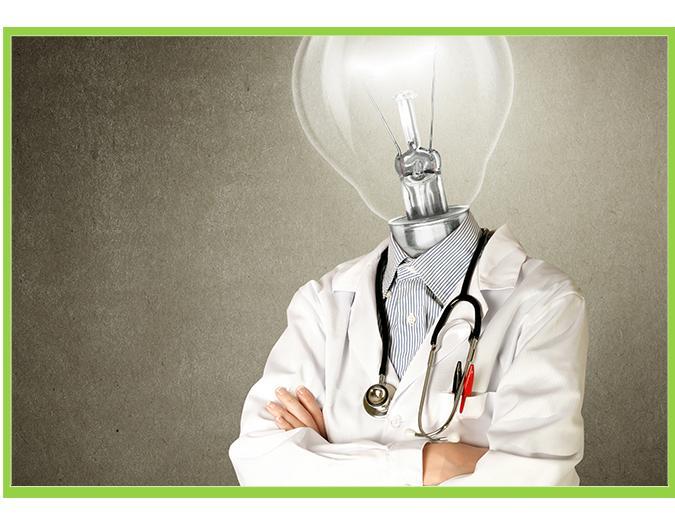 LA CALL DI CORIS AI RICERCATORI: CONCLUSE LE VALUTAZIONI DEL CTS